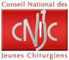 Le CNJC se donne pour but de défendre le statut et les intérêts des jeunes chirurgiens de moins de 40 ans.