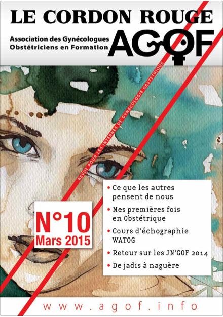 cordonrouge10