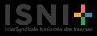 L'Inter Syndicale Nationale des Internes représente et défend les internes de toutes spécialités au niveau national, se donne pour but d'améliorer leur formation.