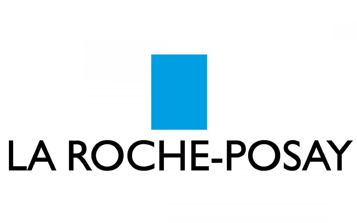 Logo-La-Roche-Posay
