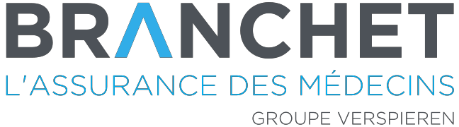 logo-branchet