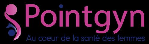 logo pointgyn