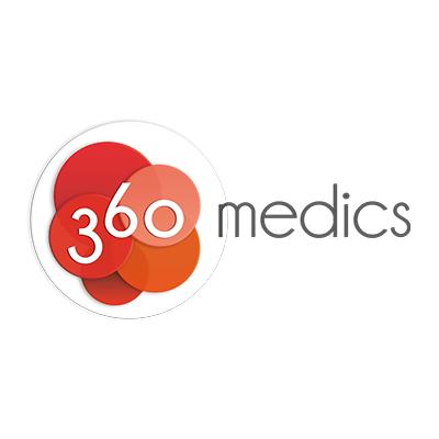 og_360medics