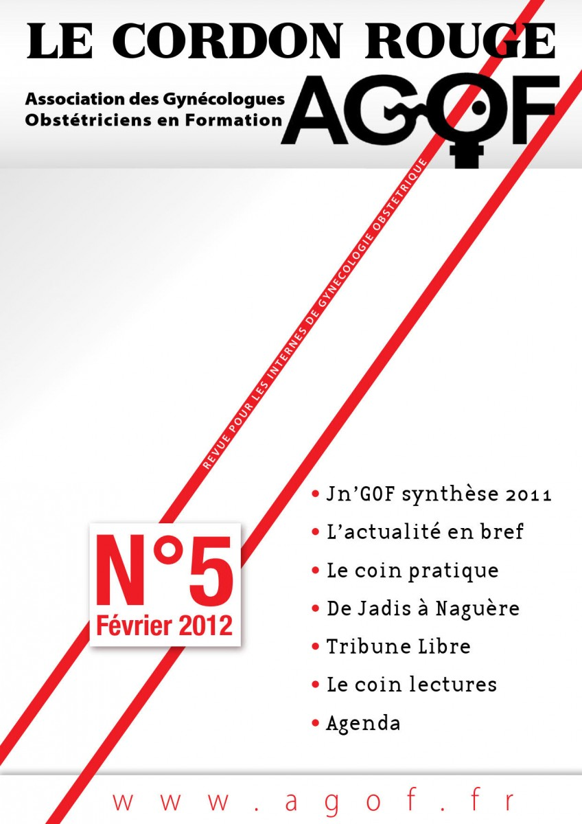 AGOF 05 ppp_1