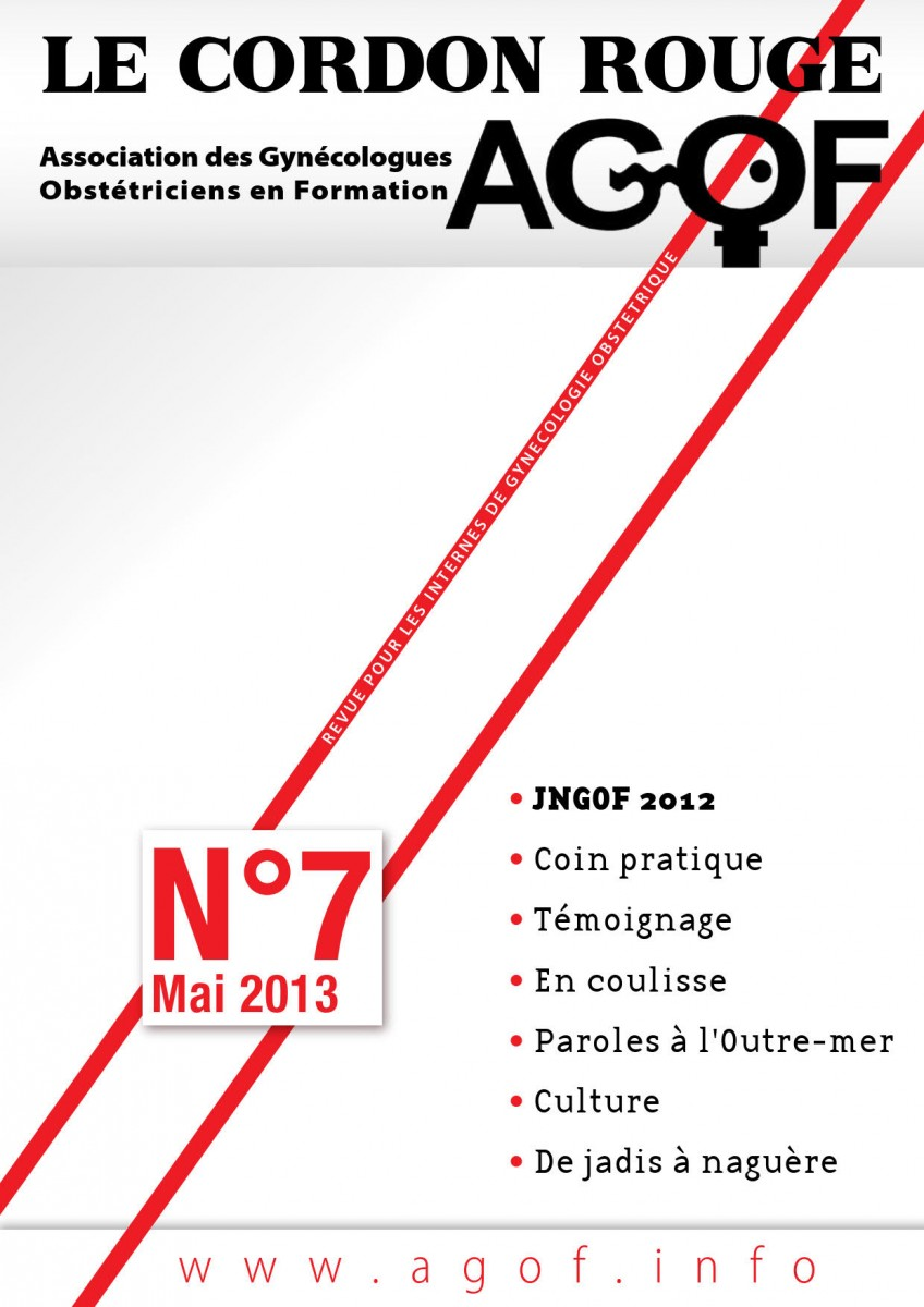 AGOF 07 ppp_1