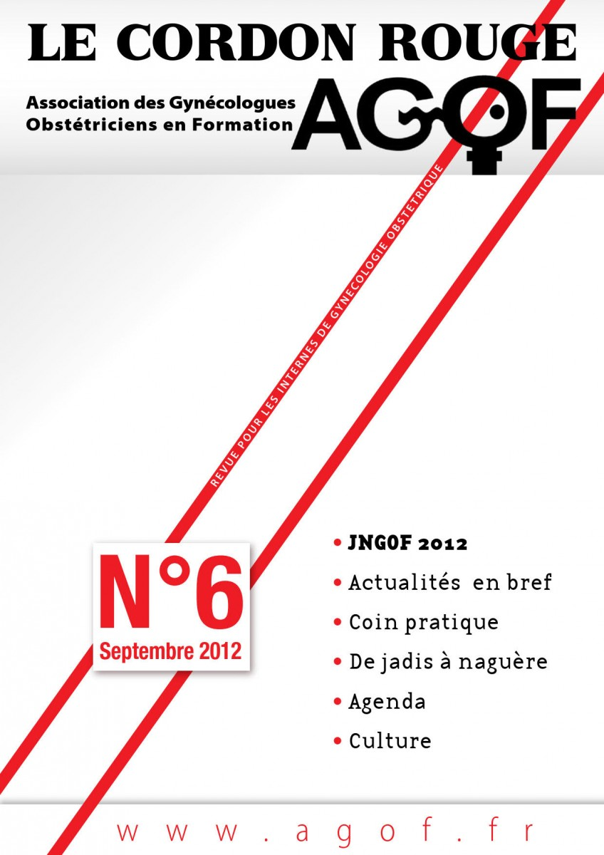 Agof 06 ppp_1