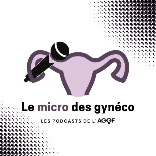 Le micro des gynéco logo