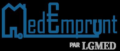 cropped-Logo-MedEmprunt-par-LGMED-1