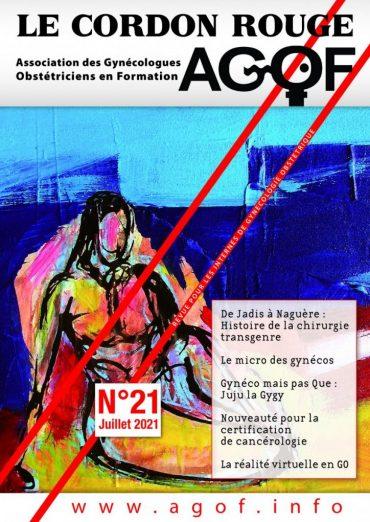 AGOF 21 planche 02
